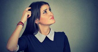 Secretele unui creier tanar indiferent de varsta