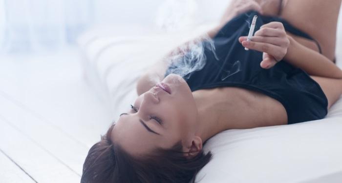 secundara_raceala_si_gripa_inainte de bullet 9 fumatul.....
