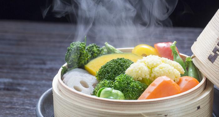 Atentie la metodele de preparare a alimentelor!