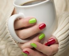 Cafeaua bauta seara ar putea intrerupe ritmul circadian
