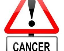 Prunele uscate reduc riscul cancerului de colon
