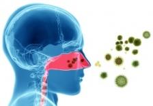 Obiceiuri surprinzatoare care pot agrava alergiile