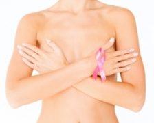 Examinari gratuite pentru depistarea cancerului la san