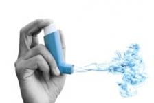 30 de minute de miscare amelioreaza simptomele astmului