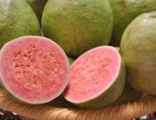 Guava: ce beneficii aduce sanatatii