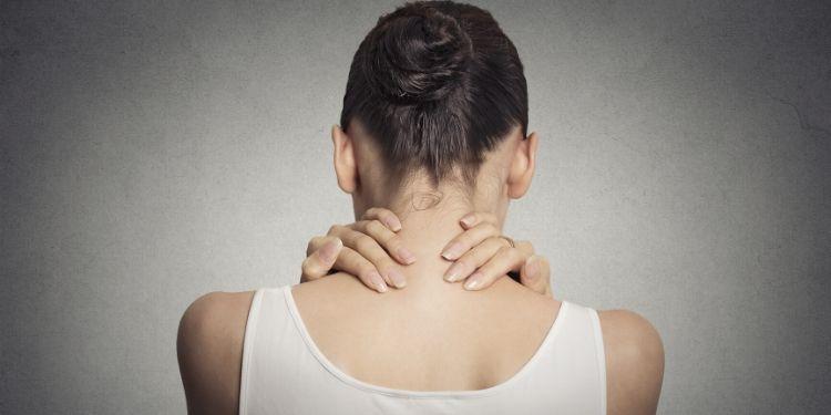 fibromialgia greu de pierdut în greutate)