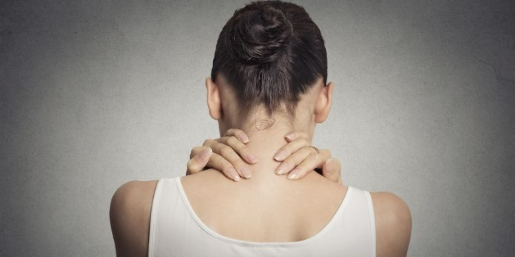 boli greu de diagnosticat, fibromialgie