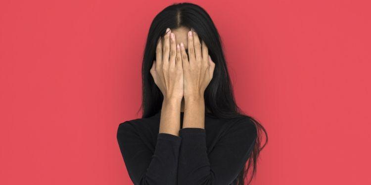 mirosul vaginal neplacut
