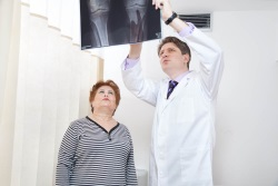 decupat secundara interviu dr Apostolescu
