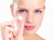 Aspirina − intre mit si realitate