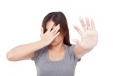 Blefaroplastia – operatia de infrumusetare a pleoapelor