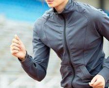 Cum sa faceti sport cand aveti psoriazis
