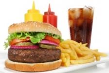 Top 5 alimente hipercalorice