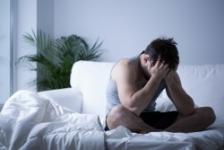 12 cauze surprinzatoare ale durerilor