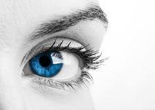 Utilizarea corecta a picaturilor de ochi: sfaturi de urmat