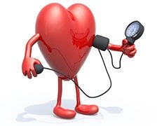 Ce trebuie sa stiti despre sindromul metabolic
