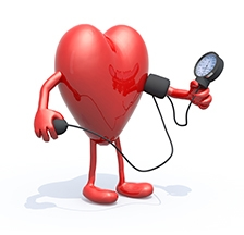 pierde sindromul metabolic în greutate diablo v2 arzător de grăsime
