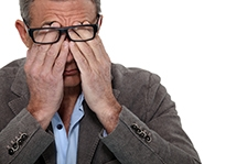 Accidentul vascular cerebral: 5 simptome ingrijoratoare