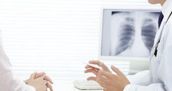 Abcesul pulmonar, consecinte asupra sanatatii