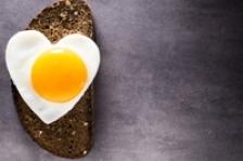 Un mic dejun echilibrat = rezultate scolare bune