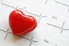9 din 10 romani nu stiu ca sufera de insuficienta cardiaca
