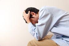 10 probleme stanjenitoare ale barbatilor si solutiile lor