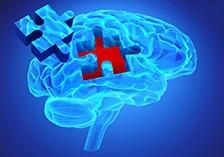 Privitul la televizor incetineste activitatea creierului