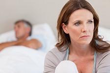 Sexul dupa menopauza: ce trebuie sa stiti