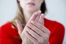 Remedii naturale pentru oase si articulatii sanatoase