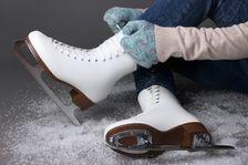 Sporturile de iarna: beneficii pentru sanatate