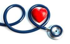 Insuficienta cardiaca: cum o recunoasteti si cum o puteti ameliora