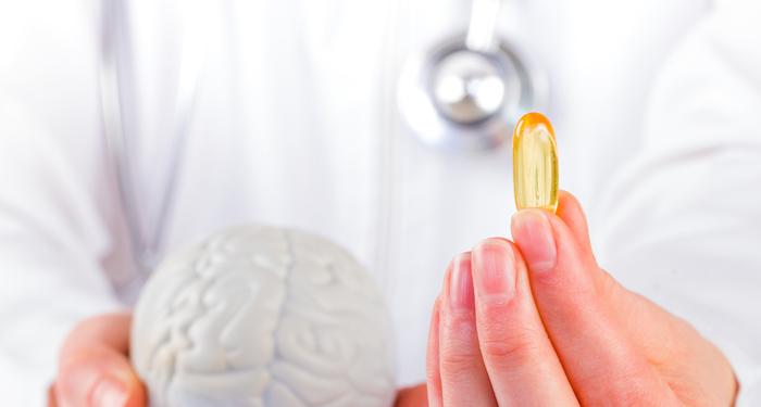 Top 5 vitamine care va ajuta sa va concentrati mai bine la activitatile de zi cu zi
