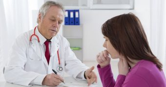 Tusea cronica: din ce cauza apare si cum poate fi ameliorata acasa