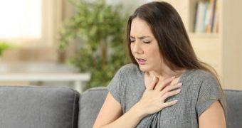 Cum puteti opri un atac de panica