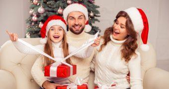 Cadouri pentru copii: cum alegeti jucariile potrivite