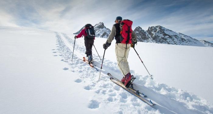 secundara_sporturi_iarna_inainte de Cum preveniti accidentarile