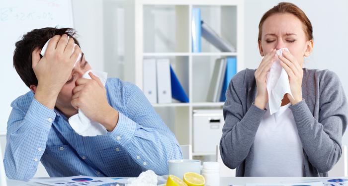 https://www.farmaciata.ro/lupta-cu-raceala-si-gripa-metode-eficiente/