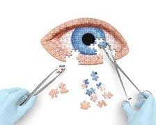 Device-ul eficient in tratarea sindromului de ochi uscat