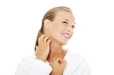 Afectiunile pielii la adulti si cauzele aparitiei acestora