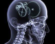 Anestezia generala: la pacientii intre 40 si 60 de ani nu prezinta pericol pentru creier