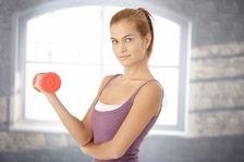 Sindromul metabolic: cum poate fi prevenit