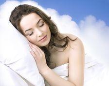 Orele in plus de somn din weekend reduc riscul de diabet