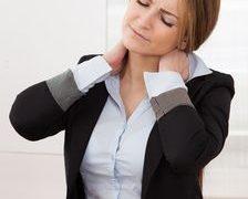 Trucuri pentru a ameliora simptomele din fibromialgie