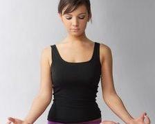 Beneficiile fizice si psihice ale meditatiei