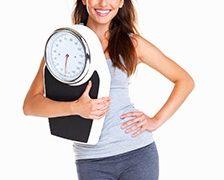 Grasimea maro tine obezitatea la distanta