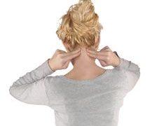 Fibromialgie: gimnastica in apa ar putea reduce durerea