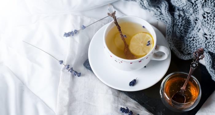 secundara_ceai_raceala_inainte de Ceaiuri care ajuta la scaderea febrei