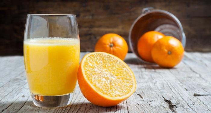 secundara_citrice_inainte de Portocalele contin o multitudine de substante antioxidante