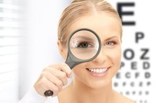 Cand ne adresam medicului oftalmolog