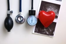 Insuficienta cardiaca congestiva: cauze si tratament